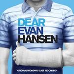 Various Artists, Dear Evan Hansen mp3
