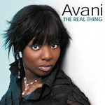 Avani, The Real Thing