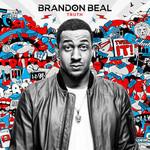Brandon Beal, Truth