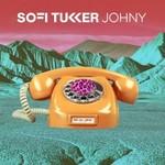 Sofi Tukker, Johny