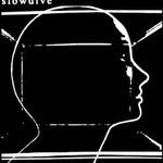 Slowdive, Slowdive