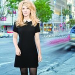 Alison Krauss, Windy City (Deluxe)