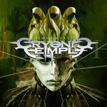 Cryonic Temple, Immortal