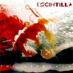 i:scintilla, The Approach mp3