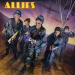 Allies, Allies