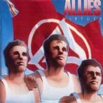 Allies, Virtues