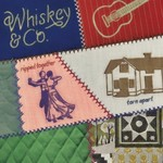 Whiskey & Co., Ripped Together, Torn Apart
