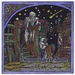 Steven Greenman, Stempenyu's Neshome - Jewish Spiritual Melodies Composed by Steven Greenman