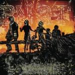 BNQT, Volume 1