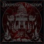 The Doomsday Kingdom, The Doomsday Kingdom