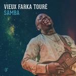 Vieux Farka Toure, Samba