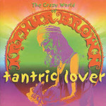 The Crazy World of Arthur Brown, Tantric Lover