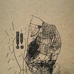 Tim Berne's Snakeoil, Anguis Oleum