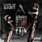 Life of Agony, A Place Where There's No More Pain