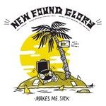 New Found Glory, Makes Me Sick