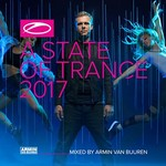 Armin van Buuren, A State Of Trance 2017
