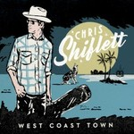 Chris Shiflett, West Coast Town