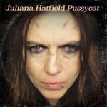 Juliana Hatfield, Pussycat