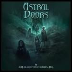 Astral Doors, Black Eyed Children