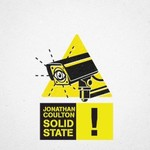 Jonathan Coulton, Solid State