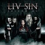 Liv Sin, Follow Me