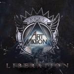 Art Nation, Liberation