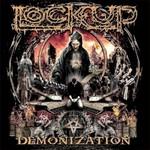 Lock Up, Demonization
