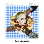 Katy Perry, Bon Appetit (feat. Migos)