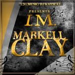 Markell Clay, I.M. Markell Clay