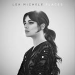 Lea Michele, Places