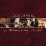 John Mellencamp, Sad Clowns & Hillbillies