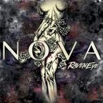 RavenEye, Nova