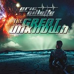 Eric Gillette, The Great Unknown