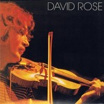 David Rose, Distance Between Dreams