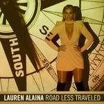 Lauren Alaina, Road Less Traveled mp3