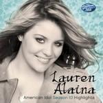 Lauren Alaina, American Idol Season 10 Highlights