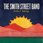 The Smith Street Band, Sunshine & Technology