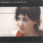Beth Orton, Central Reservation