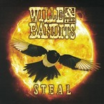 Wille and the Bandits, Steal