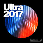 Various Artists, Ultra 2017 mp3