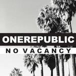 OneRepublic, No Vacancy