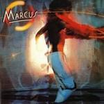 Marcus, Marcus