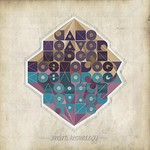 Jane Weaver, Modern Kosmology mp3