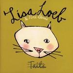 Lisa Loeb, Tails (feat. Nine Stories)