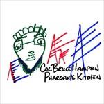 Col. Bruce Hampton, Pharoah's Kitchen