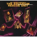 Col. Bruce Hampton, Col. Bruce Hampton & The Aquarium Rescue Unit: Mirrors Of Embarassment