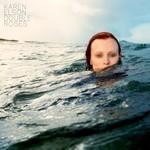 Karen Elson, Double Roses