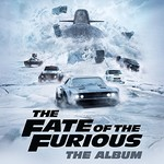 Various Artists, The Fate of the Furious: The Album mp3