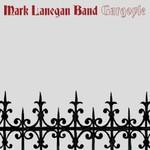 Mark Lanegan Band, Gargoyle