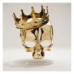 Sido, Das Goldene Album